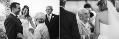 arthur rosa fotografo casamento fortaleza003 Destination Wedding   Mario & Marcélia   Praia da Taíba Casamento Praia da Taíba Casamento na P...