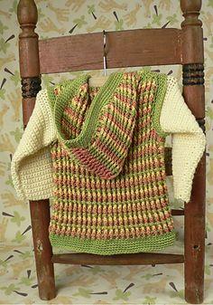 Ravelry: Turning Stone Hoodie pattern by Kim Guzman