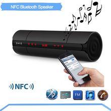 Like and Share if you want this  Portable KR8800 NFC FM HIFI Bluetooth Speaker Wireless Stereo Loudspeakers Super Bass Caixa Se Som Sound Box Hand Free for Phone     Tag a friend who would love this!     FREE Shipping Worldwide     #ElectronicsStore     Buy one here---> http://www.alielectronicsstore.com/products/portable-kr8800-nfc-fm-hifi-bluetooth-speaker-wireless-stereo-loudspeakers-super-bass-caixa-se-som-sound-box-hand-free-for-phone/