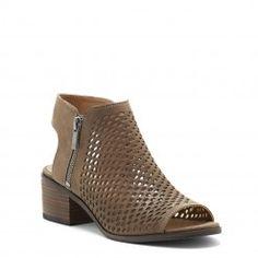 Nelwyna - Lucky Brand - Shoes