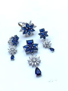 Pırlanta Montör Üçlü Set: 327TL . DETAYLI BİLGİ ve SİPARİŞ İÇİN WhatsApp İLETİŞİM: 05073875782 . #miavento #istanbul #desing #gümüş #gumus #silver #mücevher #jewellery #taki #instafashion #moda #trend #love #kolye #yüzük #tasarım #925