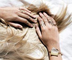 Dolce Vogue | via Tumblr