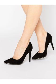 sports shoes 7b33c a627a zapatos corte salon - Buscar con Google Zapatos, Mujeres, Locura, Zapatos De  Salón