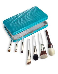 Limited Edition Power of Brushes Collection Perfect Placement | Lord and Taylor