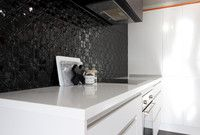 Struggling to find inspiration for your new kitchen? Visit our kitchen design gallery and let the most trusted kitchen brand in New Zealand inspire you! Studio Kitchen, New Kitchen, Kitchen Ideas, Island, Kitchens, House, Design, Home, Kitchen