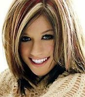 Highlights And Lowlights For older womAN Brunettes | Hair Coloring 101: Highlights & Lowlights