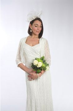 Most stunning collection of elegant dresses and bridal-wear. Chesca Direct offering some discount for these gorgeous dresses at Dealslands.