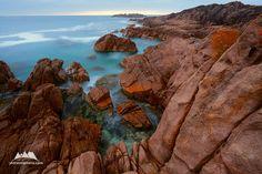 Fingal Head, Port Stephens, NSW, Australia Drop Bear, Great Wall Of China, Great Barrier Reef, Byron Bay, Hospitals, Australia Travel, Newcastle, Beaches, Travel Photography