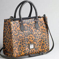 Love this satchel handbag.