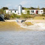 NLand+Surf+Park+is+Making+Waves+in+Texas+and+Open+for+2017+Season