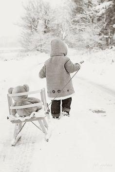 mi casa: NAVIDAD-NADAL-CHRISTMAS-NATALE-NOËL-NATAL-JULEN-WE...