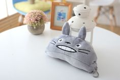 Totoro Stuffed Plush Toy  💕Final Sales  🌟Totoro Stuffed Plush Toy  $ 9.95   ✈️FREE Shipping Worldwide  | 2000+ Products  Shipped Worldwide | Refund Guarantee |  📲See more pic in https://www.totoroshop.co/totoro-stuffed-plush-toy/  〰〰〰〰〰〰  #totoro #totoroshopco #japan #ghibli #freeshipping #toys #gift #cosplay #love #life #anime #cute #nice  #girls #japanstyle #CastleintheSky #GraveoftheFireflies #MyNeighborTotoro #KikisDeliveryService #KikiDeliveryService #OnlyYesterday #PorcoRosso…
