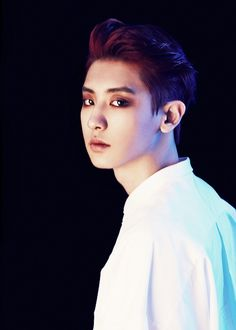EXO Overdose | Chanyeol