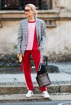Las 44 mejores imágenes de 2017 CUADROS | Moda estilo
