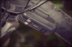 Spassbremsen -