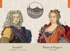 Family Origin, Edwardian Era, Rey, Portugal, Brain, Princess Zelda, History, Fictional Characters, Royals