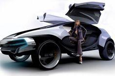 future car - Buscar con Google