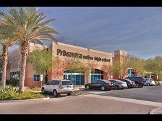 Primavera Online High School Primavera Online High School | Tuition Free Online High School in Arizona