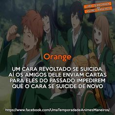 Faz td semtido--Resumine Anime Meme, Manga Anime, Otaku Meme, Wallpaper Memes, Anime Land, Animes To Watch, Aesthetic Words, Dark Souls, Romance