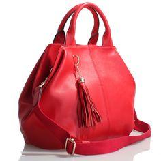 Facelift in progress Tulip, Tote Bags, Bucket Bag, Eve, Lipstick, Handbags, Jewels, Shoes, Fashion