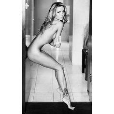 #hotel #wellness #model #nude #photooftheday #martinwieland #photography #implied #female #girl #beauty #naked