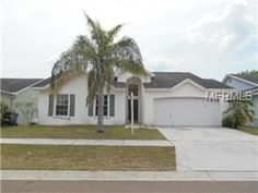 123 LOOKOUT DR, APOLLO BEACH, FL 33572 - Listing #: T2700881Cozy and charming 3 bedroom, 2 bath, 2 car garage home, with a nice bonus of the living/dining room. Located in Lookout Place. Enjoy this lovely community. Just minutes to Big Bend, I-75, US-301, shopping, restaurants, entertainment and more. Hurry this home won't last long.