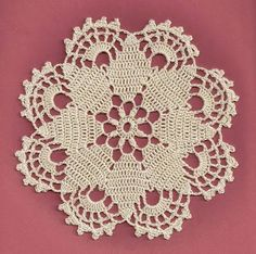 http://crochet200.blogspot.it/search/label/crochet motifs?updated-max=2015-03-02T11:18:00-08:00