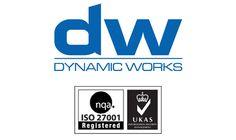 Η Dynamic Works, πρωτοπόρος στο σχεδιασμό και ανάπτυξη προηγμένων διαδικτυακών λύσεων και λογισμικών εφαρμογών Web, Intranet, Extranet, CRM και Business Management Applications, ανακοίνωσε ότι έχει πι