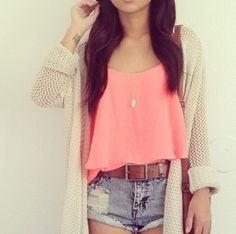 I want this outfits with come white converse :)
