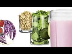 ΥΓΕΙΑ ΚΑΙ ΑΝΤΙΓΗΡΑΝΣΗ - Gianna - George Oriflame Cabbage, Vegetables, Food, Vegetable Recipes, Eten, Veggie Food, Cabbages, Meals, Collard Greens