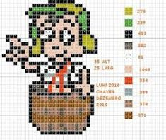 Resultado de imagen para alfabeto minúsculo princesa