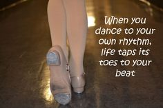 The Levels of Adult Ballet Ballet Class, Dance Class, Dance Moms, Dance Recital, Dance Studio, Tap Dance Quotes, Dancing Quotes, Body Painting, Dance Motivation