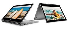 Dell Inspiron 15 - inches - Touchscreen Convertible 2 in 1 - Pentium - RAM - - Windows 10 - Theoretical Grey Laptop Outlet, Convertible, Back To School Deals, Latest Laptop, Pc System, Amazon Sale, Dell Laptops, Laptop Computers, Windows 10