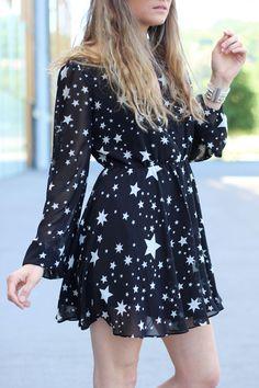 Revolve Clothing // SPRING 2016 // Blogger - Digital influencer - Moda - Style www.marieandmood.com