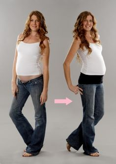 97f5971ee8b4a  maternity. See more. Yummy Mummy Tummy Belly Band. The Yummy Mummy Tummy  is a seamless knit band to