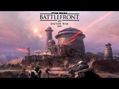 Here's how 'Star Wars Battlefront' does Jabba the Hutt's palace - https://www.aivanet.com/2016/03/heres-how-star-wars-battlefront-does-jabba-the-hutts-palace/