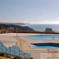 Santa Rita, Portugal Hotels Portugal, Santa, Outdoor Decor