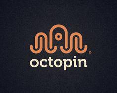 2815c5d210eb Octopin is gespecialiseerd in pinterest marketing strategieën. Het gaat  hier om een jong communicatiebureau.