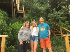 Brandi Cyrus (sister of Miley Cyrus) spend Valentine's night 2019 at Wilderness Wilderness South Africa, Holiday Accommodation, Romantic Getaway, Miley Cyrus, National Parks, The Unit, Couple Photos, Night, Couple Shots