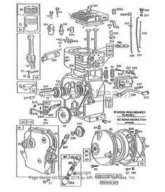 7 Pin Regulator Wiring 7 Pin Socket Wiring Diagram ~ Odicis