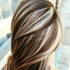 These colours are so nice together #hair #hairstyles #haircolor #haircut #hairdye #hairdo #hairdesigns
