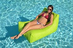 Swimline SunSoft Super Chaise Floating Lounger Key Features Flexible lounge contours body Use in the pool / Lake or on your deck! Water Floaties, Pool Floats For Adults, Pool Games, Pool Lounge, Pool Maintenance, Pool Supplies, Ways To Relax, Summer Dream, Kids Boxing