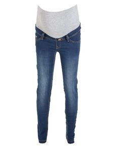 Prenatal positie jeans skinny fit