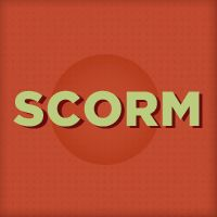 If you're interested in e-learning or computer-based training (CBT), you've probably heard of or seen the acronym SCORM.  To my eyes, it looks like it should be the name of a Star Trek enemy—kind of like the Borg Collective. But nope, it's a set of rules, standards, and specifications for making e-learning modules and learning management systems (LMSs) work together.