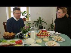 Fresh, Youtube, Food, Food And Drinks, Essen, Meals, Youtubers, Yemek, Youtube Movies