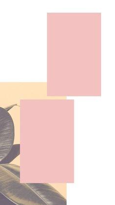 Instagram Blog, Instagram Story Ideas, Cute Wallpaper Backgrounds, Aesthetic Iphone Wallpaper, Cute Wallpapers, Blog Backgrounds, Polaroid Picture Frame, Mises En Page Design Graphique, Creative Instagram Photo Ideas