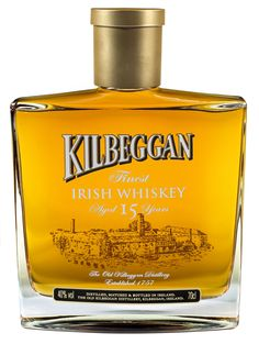 Long eclipsed by its bolder, more brawling Scottish and American cousins, Irish whisky is finding its feet and packing a punch. Good Whiskey, Scotch Whiskey, Bourbon Whiskey, Spirit Drink, Whiskey Distillery, Whiskey Brands, Gula, Malt Whisky, Wine And Beer