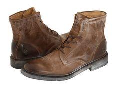 Resultados de la Búsqueda de imágenes de Google de http://www.poyahoho.com/wp-content/uploads/2011/03/Classic-Men-Boots-Frye-James-Lace-Up.jpg