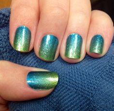 Atlantis a652 #AtlantisJN Try out the latest & the greatest thing in nail art! You can DIY at home for a fraction of the cost of a salon manicure, and it lasts just as long! You can order (Buy 3, Get 1 FREE) at   www.macey.jamberry.com