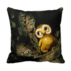 >>>Are you looking for          	Harvey the Owl I Pillow           	Harvey the Owl I Pillow so please read the important details before your purchasing anyway here is the best buyReview          	Harvey the Owl I Pillow Online Secure Check out Quick and Easy...Cleck Hot Deals >>> http://www.zazzle.com/harvey_the_owl_i_pillow-189562136673625500?rf=238627982471231924&zbar=1&tc=terrest